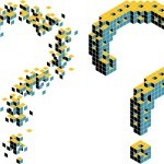 Are we asking the right questions? by Leon Neyfakh